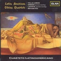 Silvestre Revueltas: Mexican composer and conductor born today  in 1899