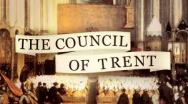 Council of Trent1