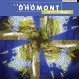 dhomont1