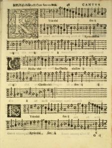 palestrina-music-ms