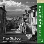 palestrina_sixteen4