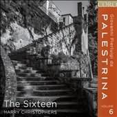 palestrina_sixteen6
