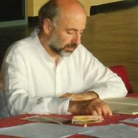 Marcel Pérès and Ensemble Organum : Machaut's Mass