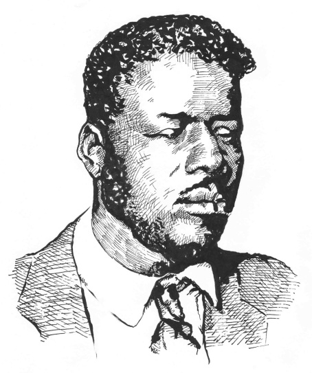 Blind Willie Johnson web