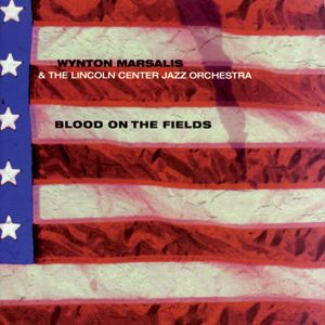 BloodontheFields_300_300_80