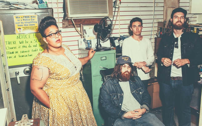 acl-alabama-shakes-1280x800