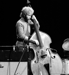 Dave Holland 1969