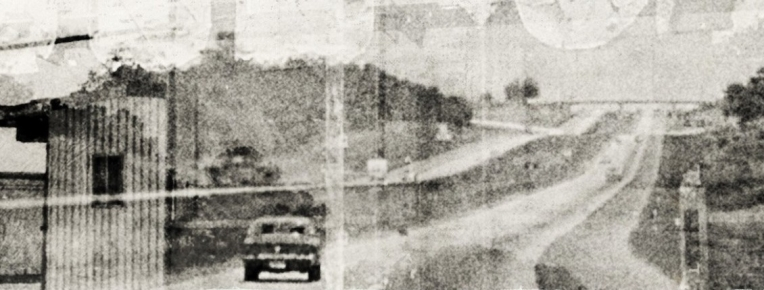 ghostsofhighway20__article-hero-1130x430