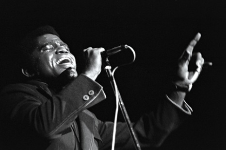 James_Brown_Baron_Wolman