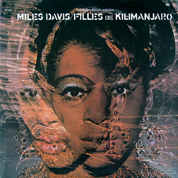 Miles_Davis-Filles_de_Kilimanjaro_(album_cover)