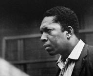 John-Coltrane
