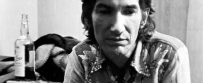 Townes-and-Bottle
