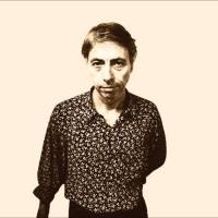 Harold Budd : utterly no interest in labels