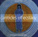 canticles_ectasy_s