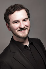 christopher-ogorman-tenor