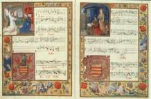 hildegard-music