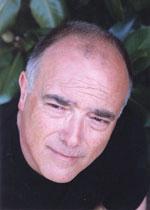 john-potter-tenor