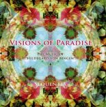 visions_paradise_s