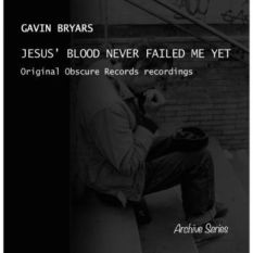 jesus-blood-never-failed-me-yet-2