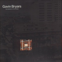 Gavin Bryars : Two Experimental Masterpieces