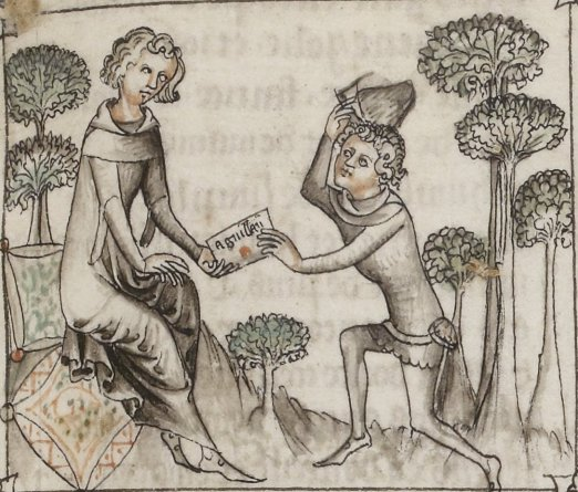 bnf-ms-a-f221ra