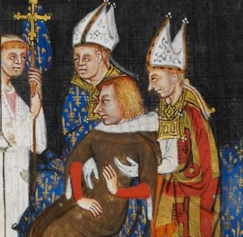 portrait-of-charles-v-rom-the-coronation-book