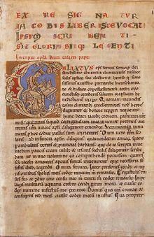 codex_calixtinus-_inicio_del_prologo