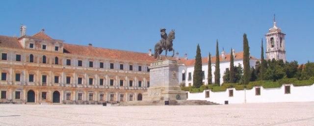 palacio-ducal-vila-vicosa