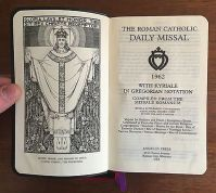 1962-roman-catholic-daily-missal-latin-english-angelus-press-2004-sspx-1c46a2839e36bf566da113510a996fd2