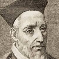 John Eliot Gardiner : el Camino de Santiago