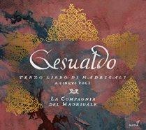 le-compagna-del-madrigale-gesualdo-3