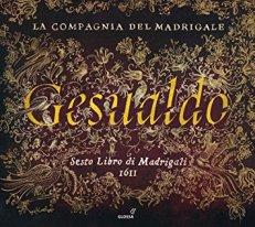 le-compagna-del-madrigale-gesualdo-6