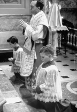 Mass (57)