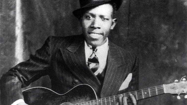 robert_johnson_-_fan_art-1