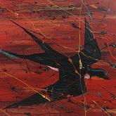 parr07 Barnswallow (2013)