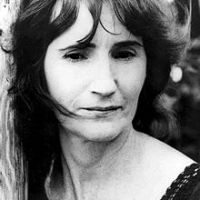 Hazel Dickens : It's Hard to Tell the Singer from the Song