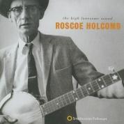 Holcomb01