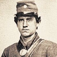 Frank Proffitt : Will the real Tom Dooley stand up?