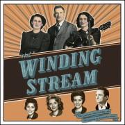 Winding_Streeam_OV-150-180x180