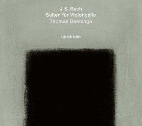 thomas Demenga 02