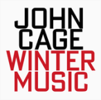 cage winter music