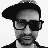 Cenk Ergun : composer and improviser