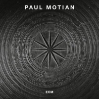 Paul Motian boxset ECM