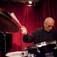Paul Motian : Trios and more