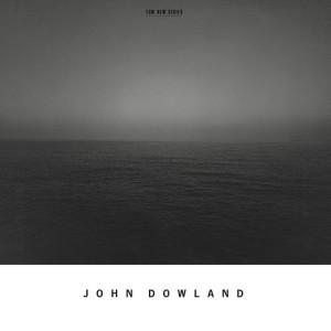 Potter Dowland 2