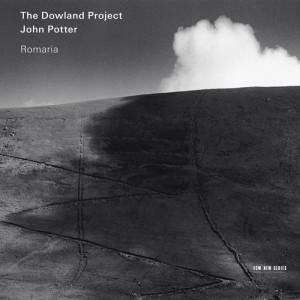 Potter Dowland 3