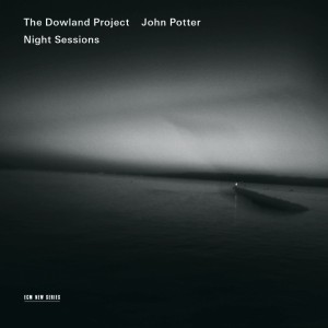 Potter Dowland 4