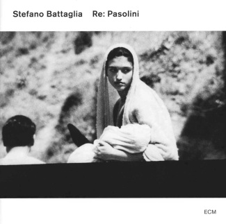 re-pasolini