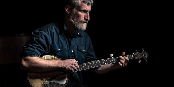 Chris Coole : Clawhammer banjo and more – Musica Kaleidoskopea