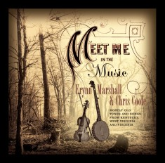 Meet-Me-in-the-Music-CD-high-res-Cover-copy-970x960